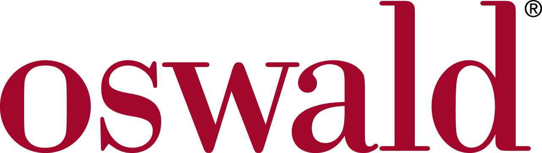 Sponsor Oswald